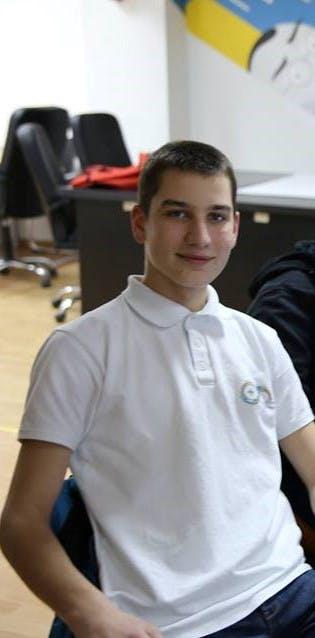 Danijel Koncar