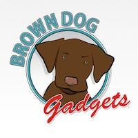 Browndoglogo web om4ma6oums