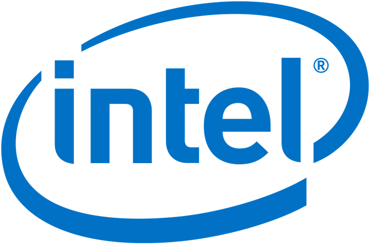 Intel-logo.svg.png