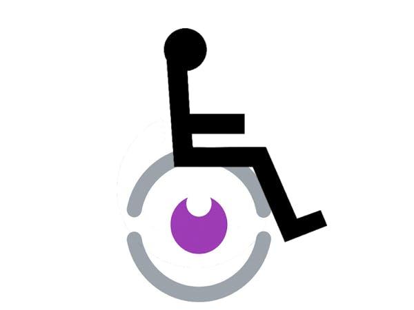 Walabot Wheelchair