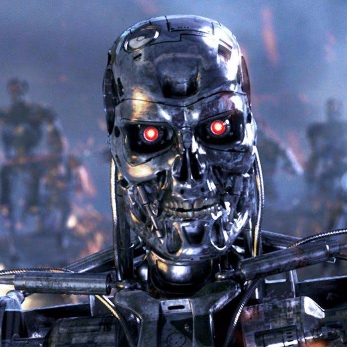 Terminator 2 1200x873 pvbxjjqkvz