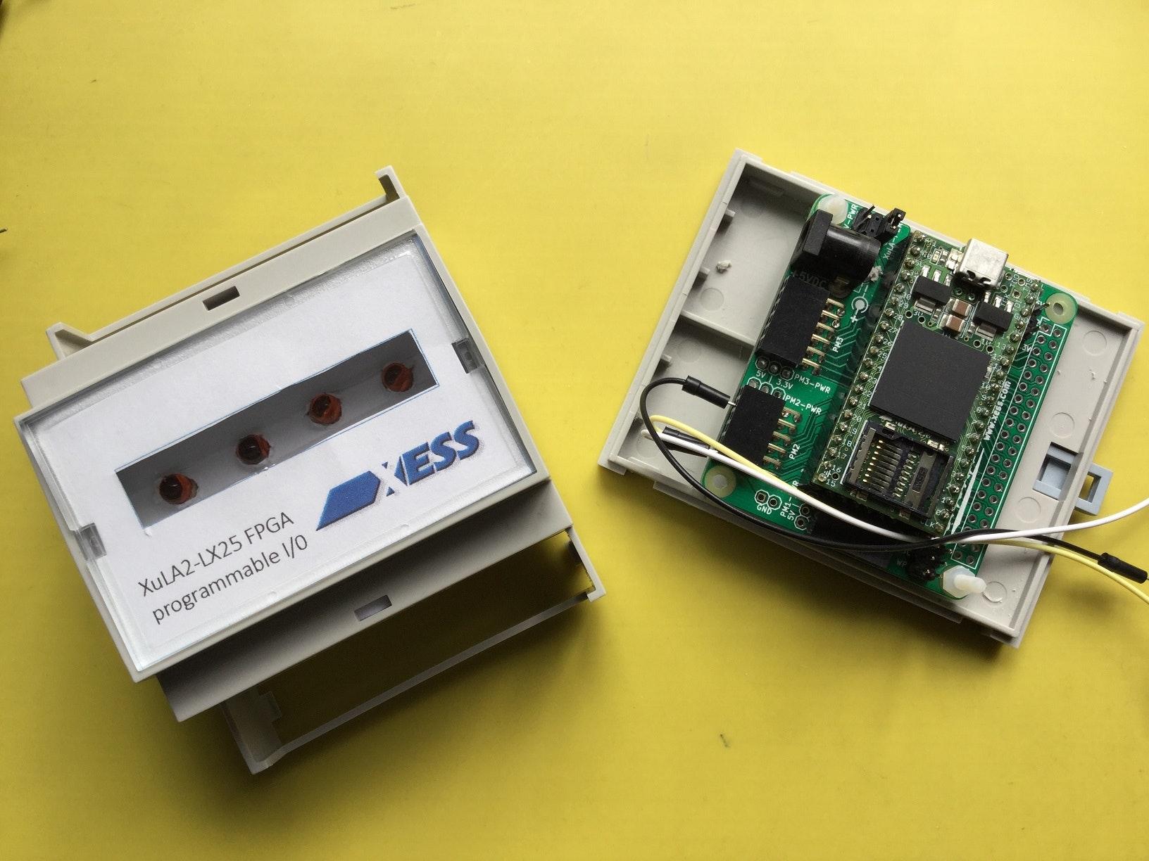 Velleman Electronic Watchdog Kit