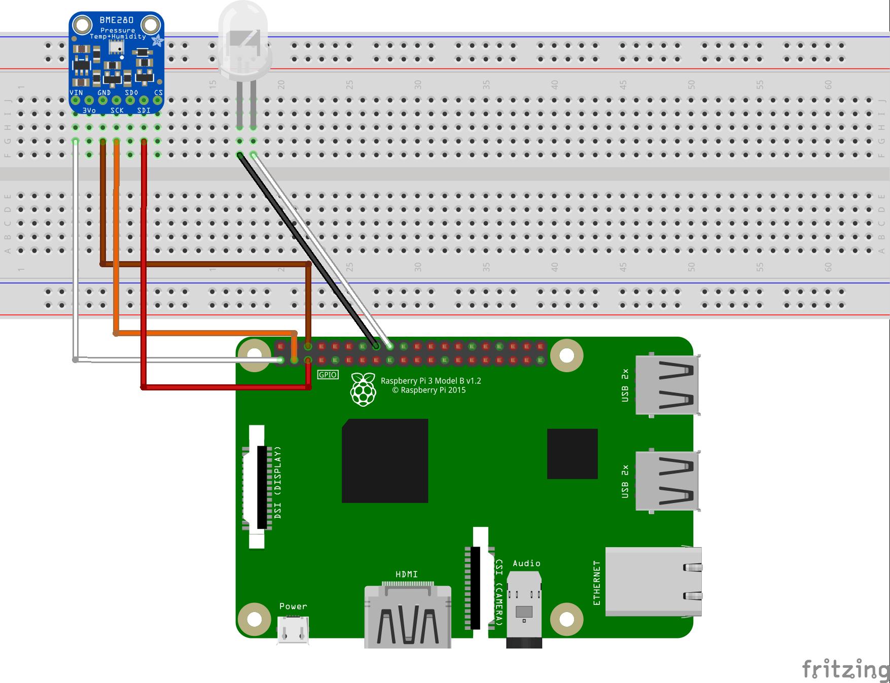 3 raspberry pi sensor connection 8z1nwrt8rz