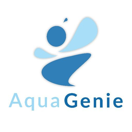 The AquaGenie
