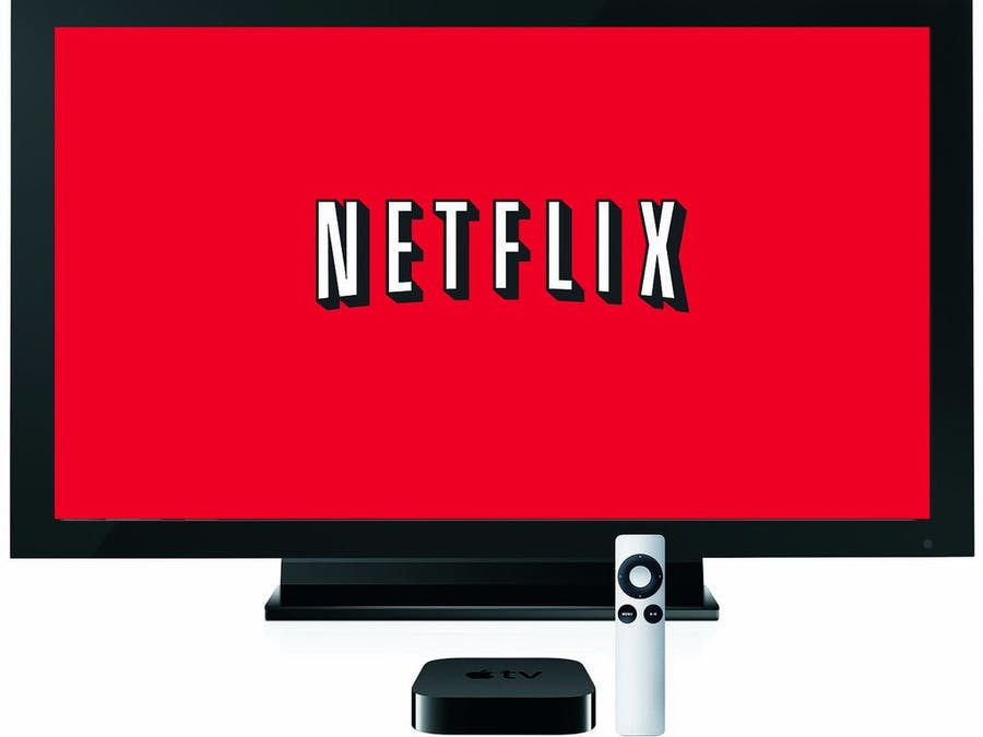 Netflix on Raspberry Pi or any other ARM mini PC - Hackster io