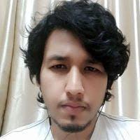 Asif Kabir