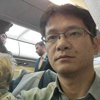 Youngmo Eugene Kwon