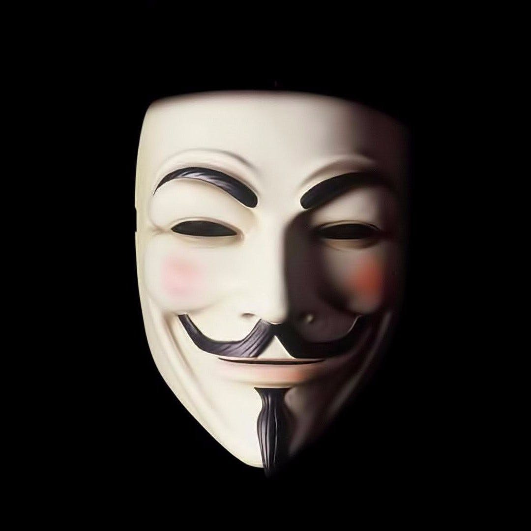Anonymous mask wallpaper 4 y5s7rwtuwy
