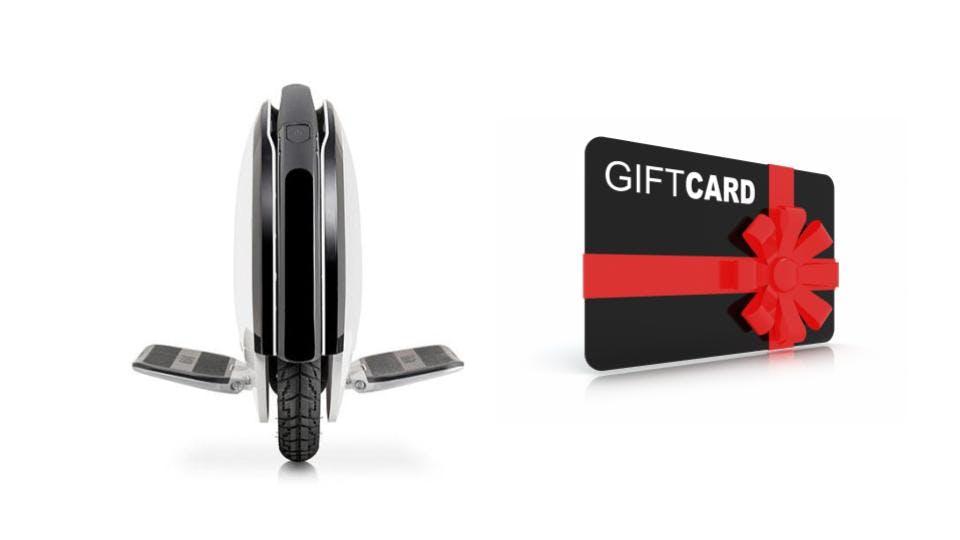 Infineon prizes  4