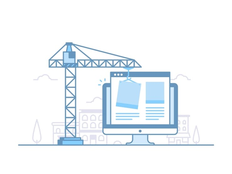 website_developmentt.jpg
