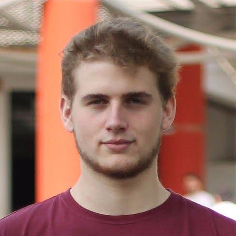 Davide Vertuani