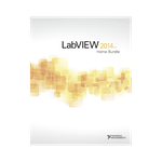Labview home package neidctwb5w