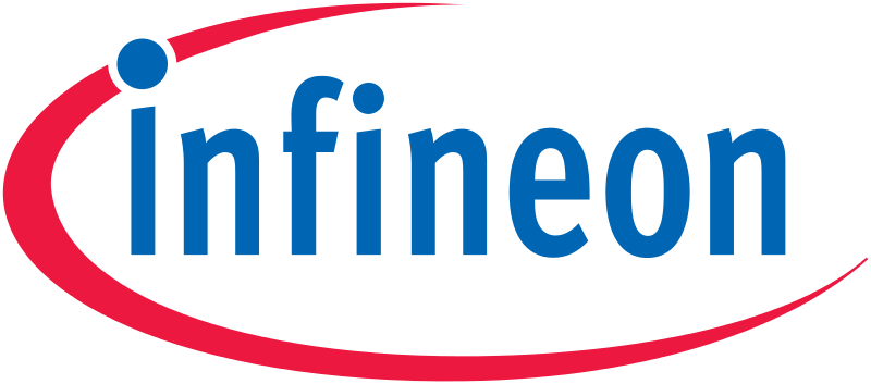 Infineon-Logo.svg.png