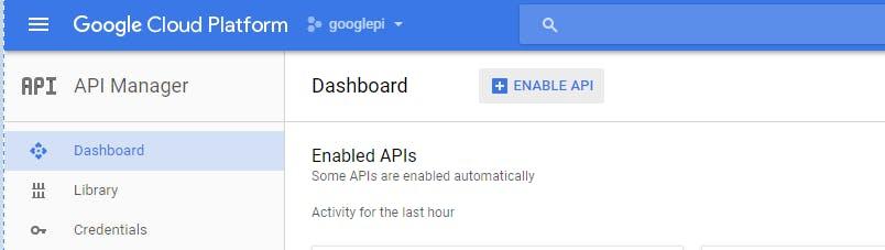 GooglePi - Google Assistant on Raspberry Pi - Hackster io