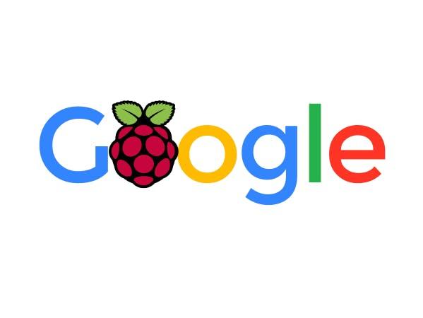 GooglePi - Google Assistant on Raspberry Pi