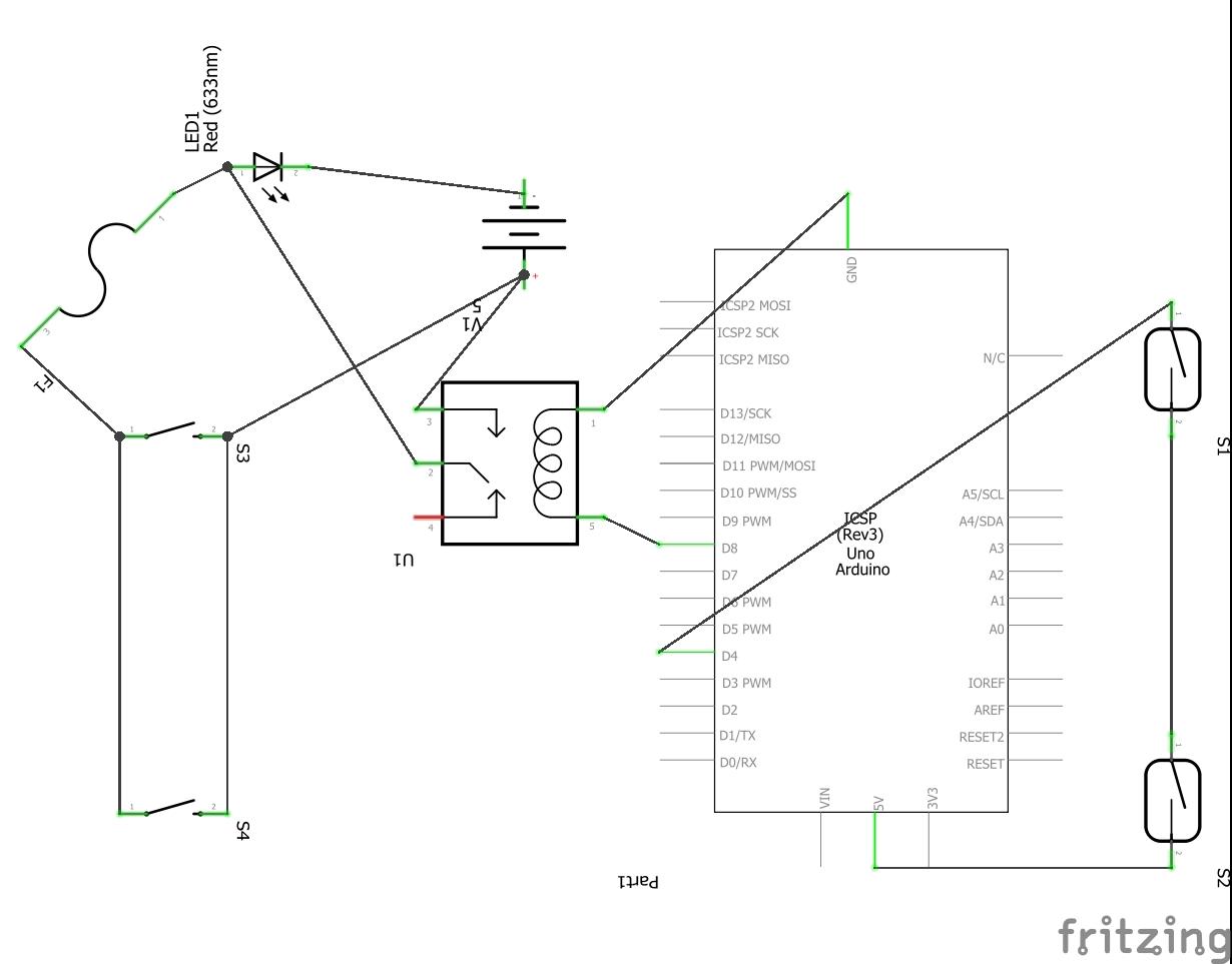 Untitled sketch schem fm7c8qkksa