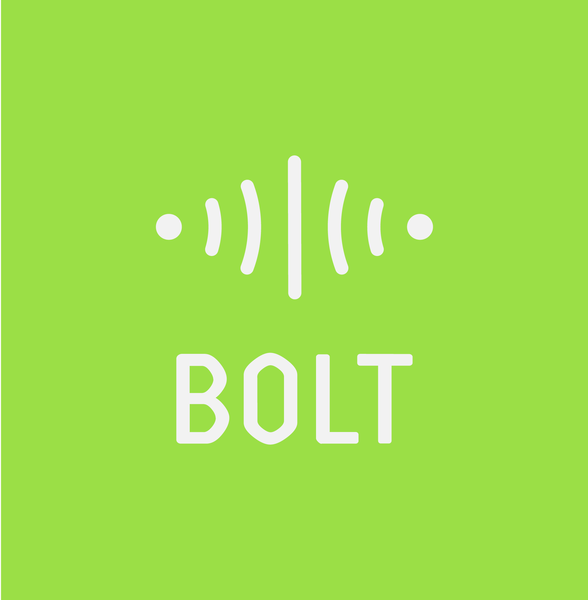 Bolt iot final logo  17 nrxf7bbal8