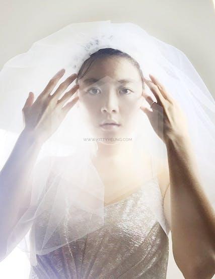 www.kittyyeung.com