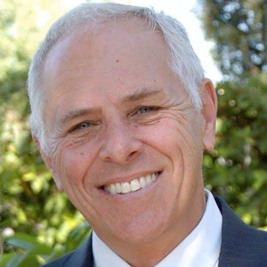 Jim Felich