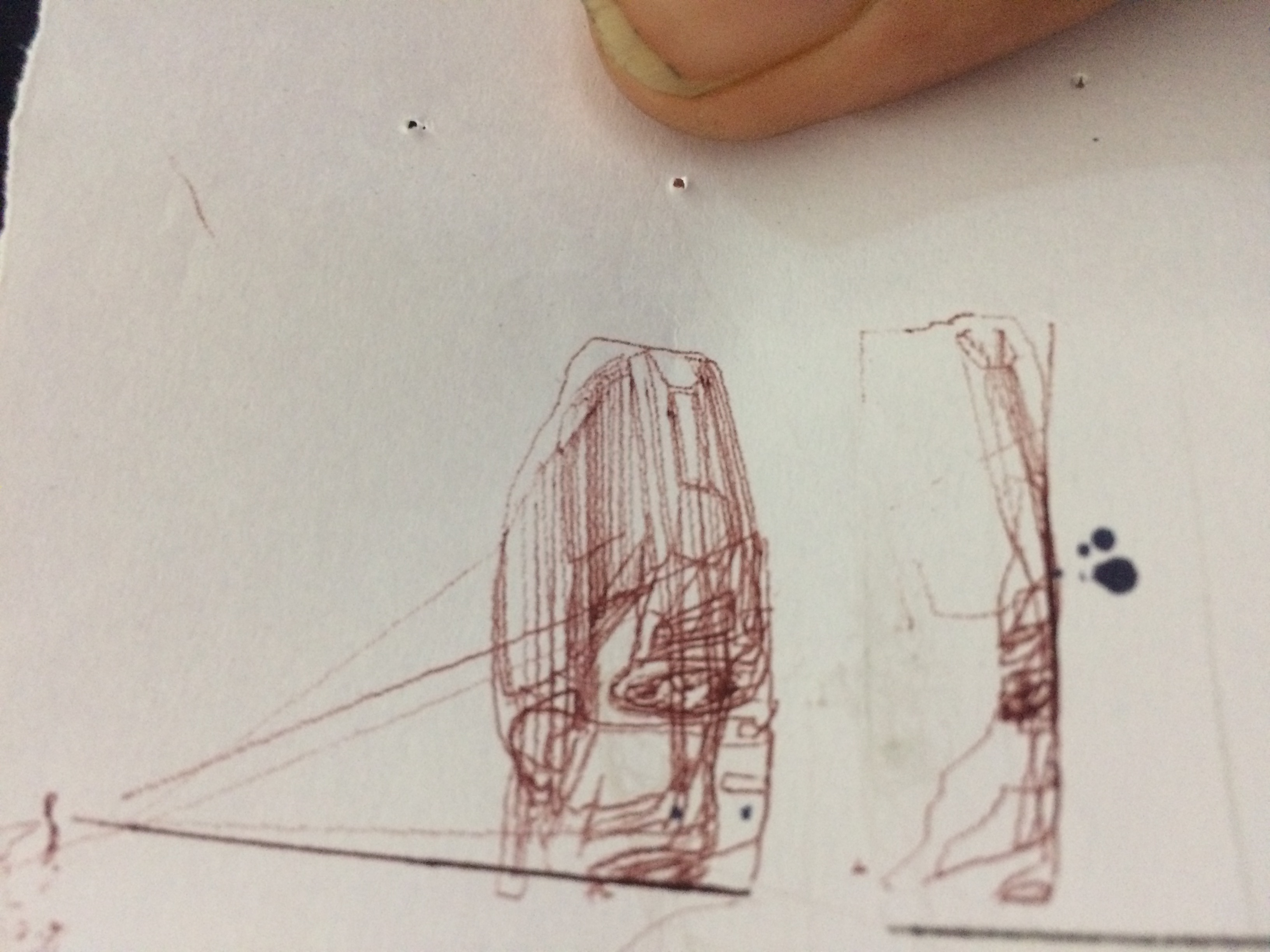 sketch drawer pro 5 crack