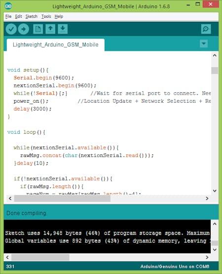 Progress Bar Android Github
