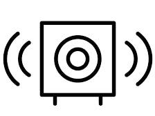 Sound^3