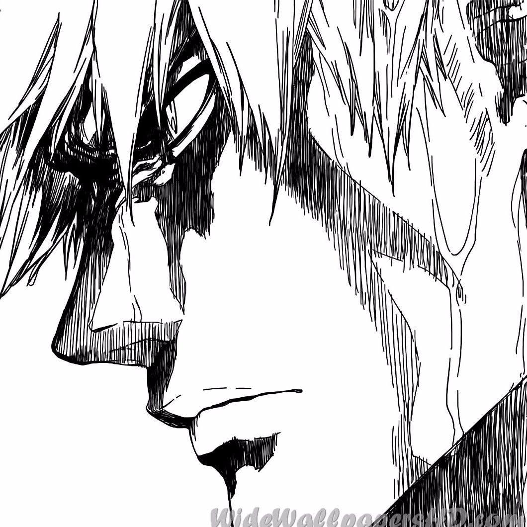 Bleach manga wallpaper 14 16977 hd images wallpapers 0moc6bdidv
