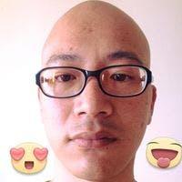 Liao Ping Lun