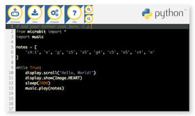 python.microbit.org