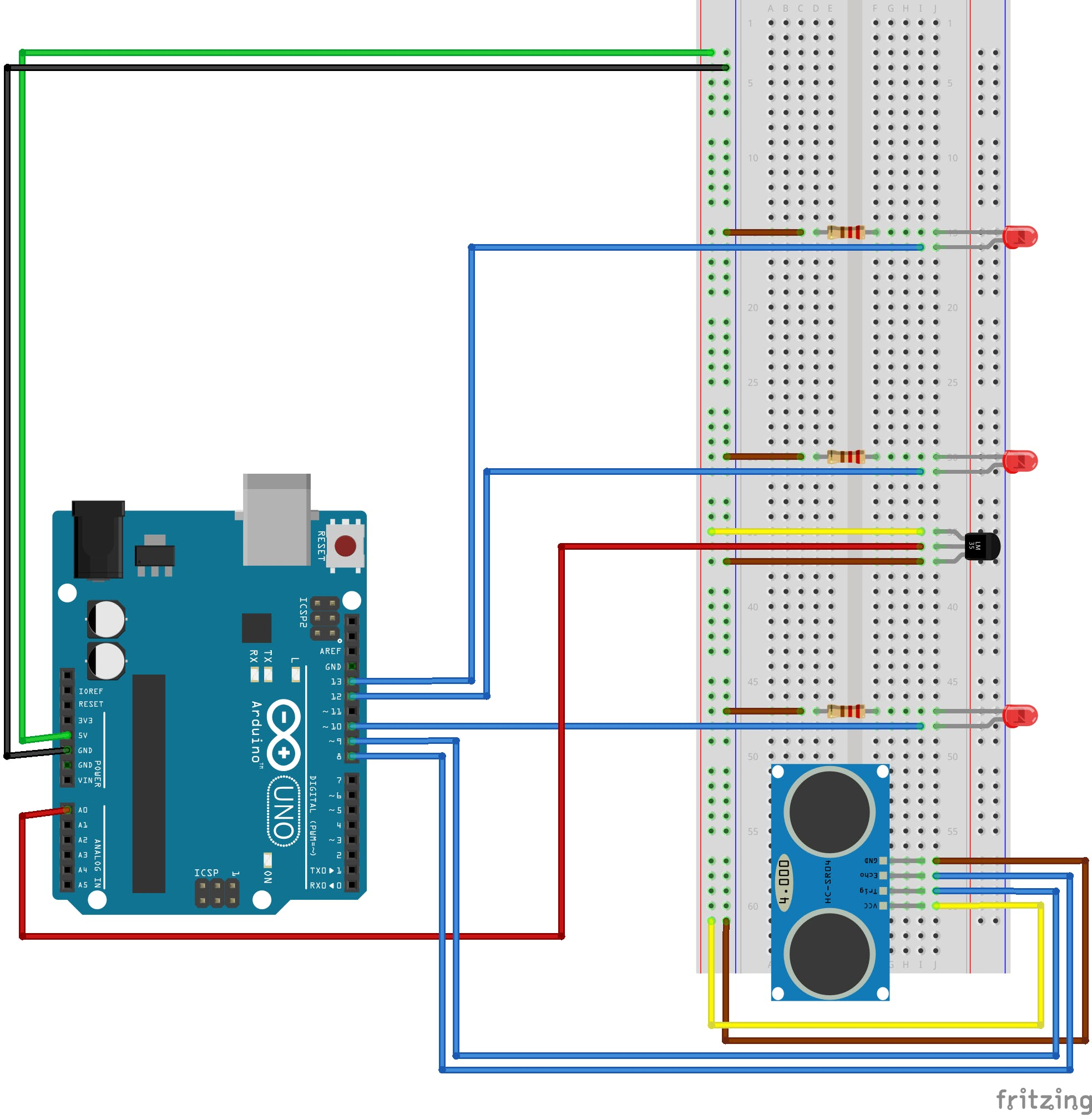 multitasking and real time arduino system arduino quiz board circuit diagram