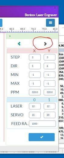 Benbox With Eleks Laser Engraver (GearBest /Banggood) - Hackster io