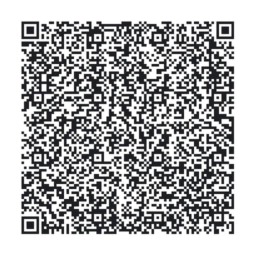 Blynk BLE Project Clone QRcode