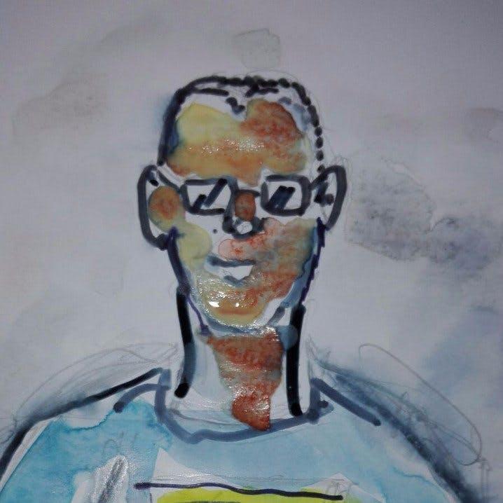 Alberto Trentadue