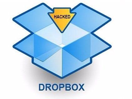 Run Dropbox On Raspberry Pi