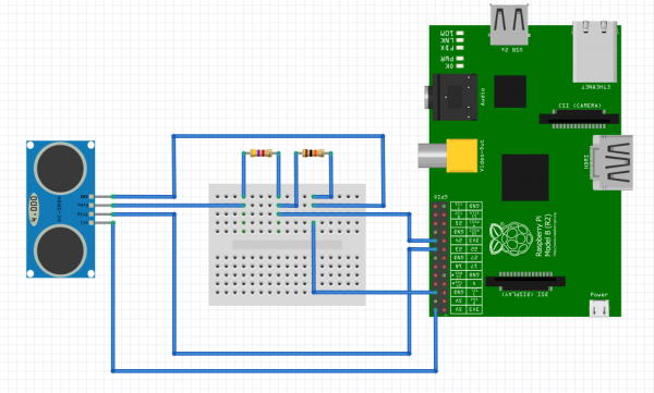 Interfacing raspberry pi with hc sr04 circuit diagram 600x361 napzhquagj