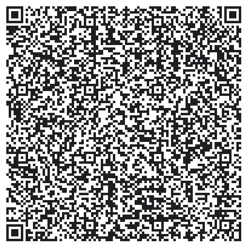 Arduino101_BLE_IMU Sketch