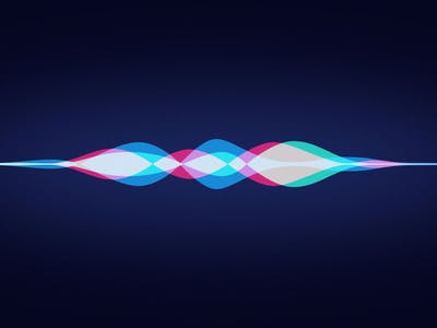 SiriControl: Add Siri Voice Control to Any Project