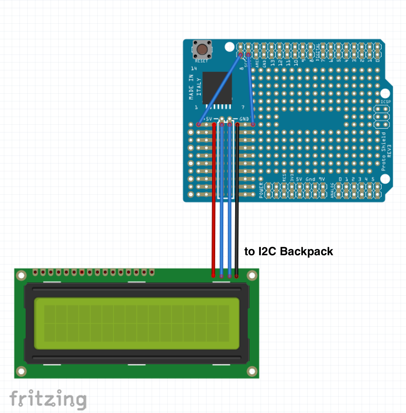56 Pm By In Addition Backpack Lcd Schematic On Up Down Stop