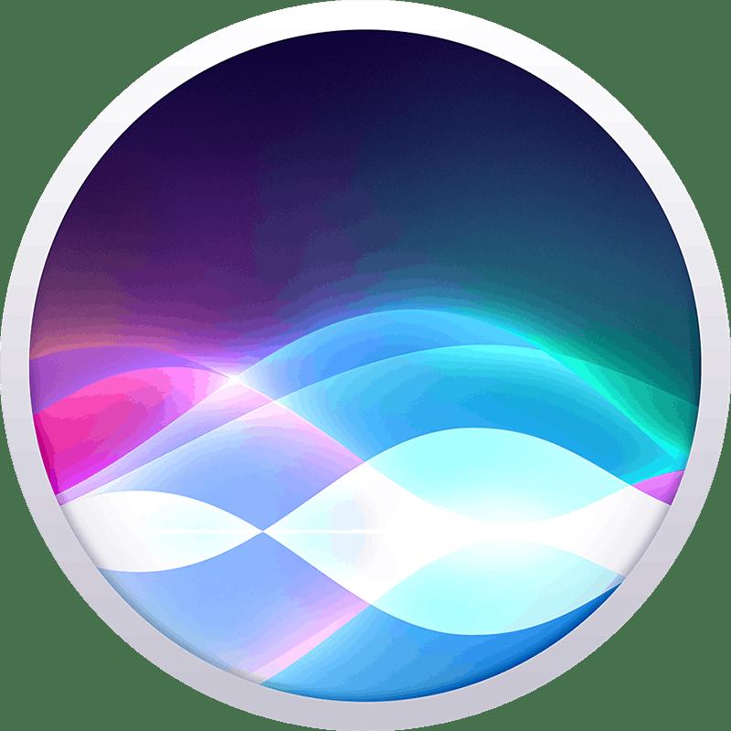 Macos sierra siri app icon zzyk0fqcs2