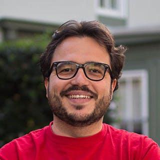 Antonio Zugaldia