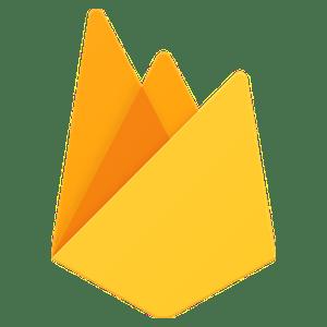 Logo firebase 8fxzjc8wki