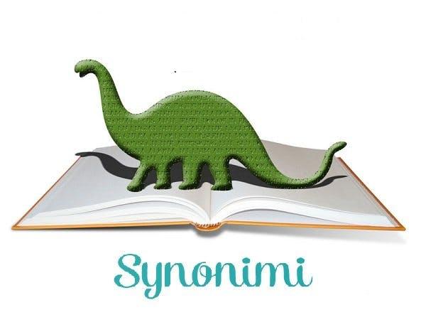 Synonimi