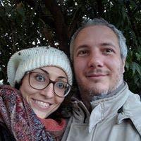 Edmondo Di Tucci