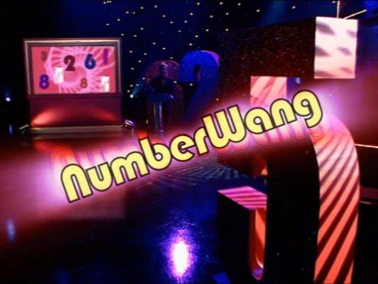 Numberwang, The Maths Quiz Alexa Skill
