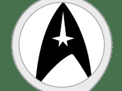 Star Date