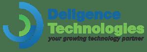 Deligence Technologies