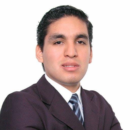 Alessandro Morales