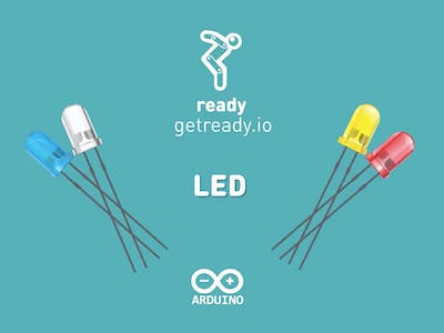 How to: LED