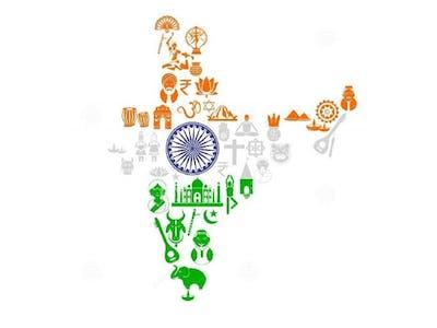 Indian States Trivia