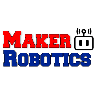 MakerRobotics